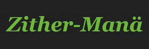 logo zither-manae.com